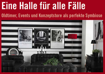 tl_files/halle129/presse/werbung-halle129-top-magazin-dez2009.jpeg